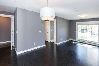 Photo 8: 2111 240 SKYVIEW RANCH Road NE in Calgary: Skyview Ranch Condo for sale : MLS®# C4140694