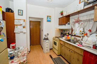Photo 6: 664 Furby Street in Winnipeg: West End Residential for sale (5A)  : MLS®# 202107855