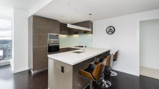 Photo 6: 4007 777 RICHARDS Street in Vancouver: Downtown VW Condo for sale (Vancouver West)  : MLS®# R2620527