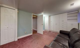 Photo 29: 3692 W 26TH Avenue in Vancouver: Dunbar House for sale (Vancouver West)  : MLS®# R2516018