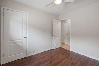 Photo 18: 12128 77 Street in Edmonton: Zone 05 House Half Duplex for sale : MLS®# E4247986