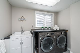 Photo 28: 21768 117 Avenue in Maple Ridge: West Central House for sale : MLS®# R2565091