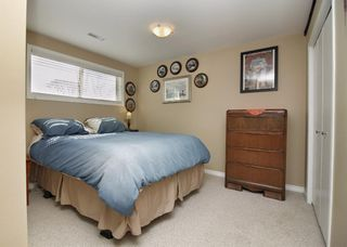 Photo 29: 5374 7 Street W: Claresholm Detached for sale : MLS®# A1091489