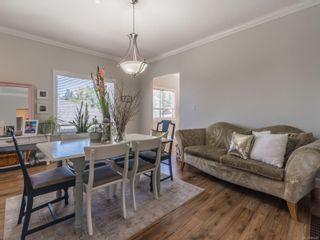 Photo 11: 3325 5th Ave in : PA Port Alberni Triplex for sale (Port Alberni)  : MLS®# 883467