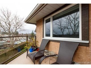 Photo 19: 24 7070 West Saanich Rd in BRENTWOOD BAY: CS Brentwood Bay Condo for sale (Central Saanich)  : MLS®# 752018