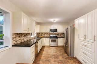 Photo 5: 5586 NUTHATCH Place in North Vancouver: Grouse Woods House for sale : MLS®# R2527333