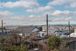 Photo 19: 33 BOUNDARY Road in Vancouver: Hastings East House for sale (Vancouver East)  : MLS®# R2359231