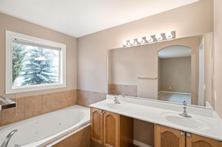 Photo 25: 139 Royal Terrace NW in Calgary: Royal Oak Detached for sale : MLS®# A1139605