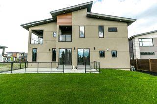 Photo 44: 2739 WHEATON Drive in Edmonton: Zone 56 House for sale : MLS®# E4264140