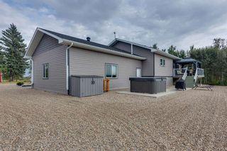 Photo 34: 35530 Range Road 25: Rural Red Deer County Detached for sale : MLS®# A1141054