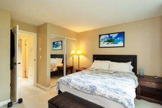 """Photo 11: 43 1561 BOOTH Avenue in Coquitlam: Maillardville Townhouse for sale in """"THE COURCELLES"""" : MLS®# R2297368"""