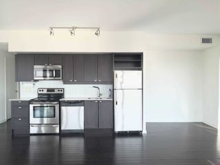 Photo 6: 502 105 The Queensway in Toronto: High Park-Swansea Condo for lease (Toronto W01)  : MLS®# W5180520