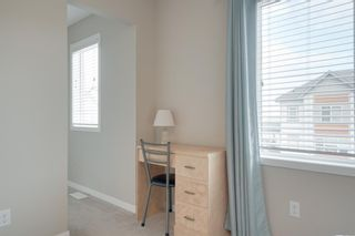 Photo 24: 133 Copperpond Villas SE in Calgary: Copperfield Row/Townhouse for sale : MLS®# A1061409
