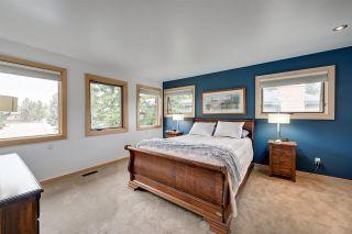 Photo 25: 12433 28 Avenue in Edmonton: Zone 16 House for sale : MLS®# E4245223