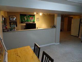 Photo 27: 2821 PRINCESS Street in Regina: Single Family Dwelling for sale (Regina Area 05)  : MLS®# 581125