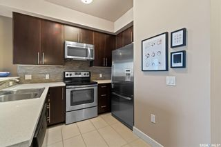 Photo 7: 302 2255 ANGUS Street in Regina: Cathedral RG Residential for sale : MLS®# SK870733