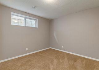 Photo 39: 1550 New Brighton Drive SE in Calgary: New Brighton Detached for sale : MLS®# A1133422