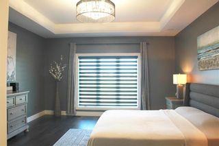 Photo 12: 28 Tivoli Lane in West St Paul: R15 Residential for sale : MLS®# 202117573