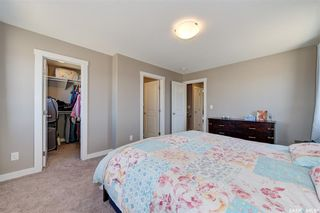 Photo 24: 201 Rajput Way in Saskatoon: Evergreen Residential for sale : MLS®# SK852577
