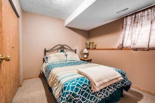 Photo 25: 619 Hendricks Drive: Irricana Detached for sale : MLS®# A1110320