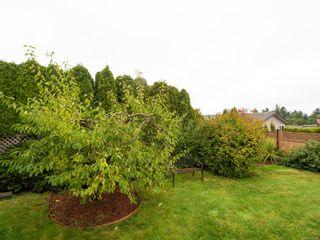 Photo 39: 906 Cassandra Pl in : Na North Nanaimo House for sale (Nanaimo)  : MLS®# 858729