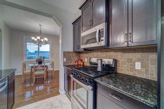 Photo 18: 274 Fireside Place: Cochrane Detached for sale : MLS®# A1136705