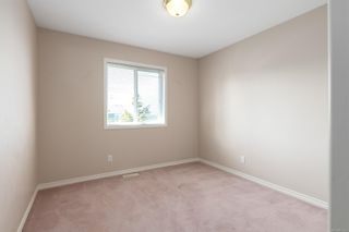 Photo 13: 6394 Groveland Dr in : Na North Nanaimo House for sale (Nanaimo)  : MLS®# 871379