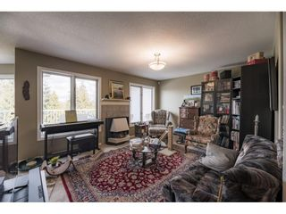 """Photo 7: 20715 46A Avenue in Langley: Langley City House for sale in """"Mossey Estates"""" : MLS®# R2559035"""