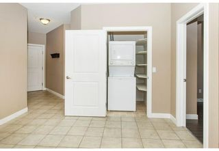 Photo 19: 204 15204 Bannister Road SE in Calgary: Midnapore Apartment for sale : MLS®# A1128952