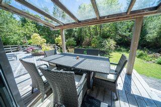 Photo 4: 1321 Pacific Rim Hwy in Tofino: PA Tofino House for sale (Port Alberni)  : MLS®# 878890