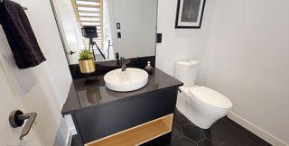Photo 33: 7711 88 Avenue in Edmonton: Zone 18 House for sale : MLS®# E4262718