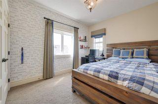 Photo 40: 2524 CAMERON RAVINE Landing in Edmonton: Zone 20 House for sale : MLS®# E4262771