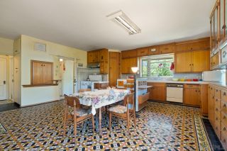 Photo 22: NORTH PARK House for sale : 4 bedrooms : 2034 Upas St in San Diego
