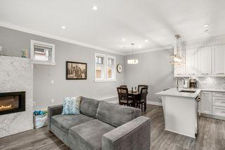 Photo 9: 1046 E 12TH Avenue in Vancouver: Mount Pleasant VE 1/2 Duplex for sale (Vancouver East)  : MLS®# R2620562