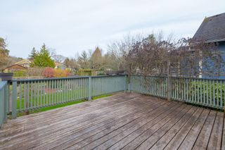 Photo 33: 3187 Fifth St in : Vi Mayfair House for sale (Victoria)  : MLS®# 871250