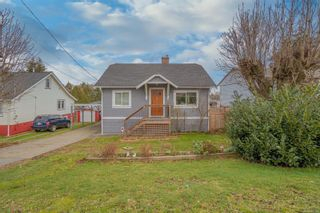 Main Photo: 374 BRUCE Ave in : Na University District House for sale (Nanaimo)  : MLS®# 867126