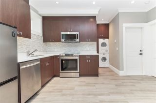 Photo 17: 4217 W 16TH Avenue in Vancouver: Point Grey House for sale (Vancouver West)  : MLS®# R2298480
