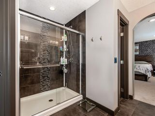 Photo 29: 197 Rainbow Falls Heath: Chestermere Detached for sale : MLS®# A1062288