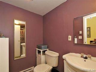 Photo 16: 1245 Queens Ave in VICTORIA: Vi Fernwood House for sale (Victoria)  : MLS®# 640680