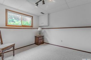 Photo 24: 1927 McKercher Drive in Saskatoon: Lakeview SA Residential for sale : MLS®# SK860434