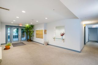 """Photo 31: 203 833 W 16TH Avenue in Vancouver: Fairview VW Condo for sale in """"THE EMERALD"""" (Vancouver West)  : MLS®# R2620364"""