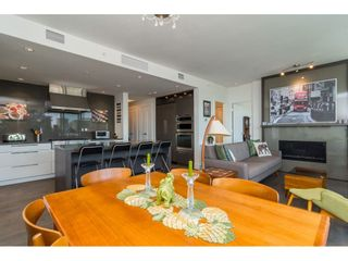 """Photo 7: 403 1501 VIDAL Street: White Rock Condo for sale in """"THE BEVERLY"""" (South Surrey White Rock)  : MLS®# R2372385"""