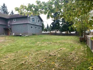 Photo 13: 10504 128 Street in Edmonton: Zone 07 Vacant Lot for sale : MLS®# E4214434