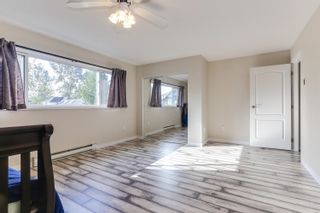 "Photo 22: 5399 BRIGANTINE Road in Delta: Neilsen Grove House for sale in ""MARINA GARDENS"" (Ladner)  : MLS®# R2401253"