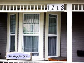 Photo 3: 1218 E GEORGIA Street in Vancouver: Strathcona House for sale (Vancouver East)  : MLS®# R2554988