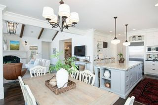 Photo 14: 36 Ridge Pointe Drive: Heritage Pointe Detached for sale : MLS®# A1080355