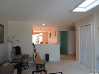 Photo 12: 10316B Henderson Drive in North Battleford: Fairview Heights Residential for sale : MLS®# SK862787