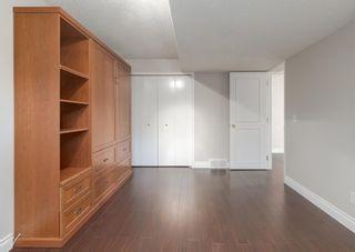 Photo 29: 35 DOUGLAS GLEN Place SE in Calgary: Douglasdale/Glen Detached for sale : MLS®# A1154462