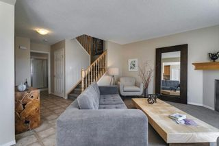 Photo 5: 94 Royal Elm Way NW in Calgary: Royal Oak Detached for sale : MLS®# A1107041