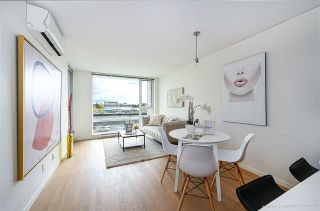 Photo 13: 609 7988 ACKROYD Road in Richmond: Brighouse Condo for sale : MLS®# R2572633